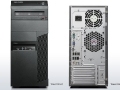 lenovo-thinkcentre-m91p-02