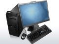 lenovo-thinkcentre-m91p-06