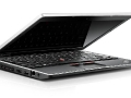 lenovo_thinkpad_edge_11_01