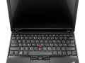 lenovo_thinkpad_edge_11_02