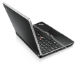 lenovo_thinkpad_edge_11_07