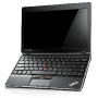 lenovo_thinkpad_edge_11_08