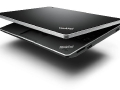 lenovo_thinkpad_edge_11_13
