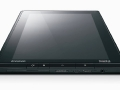 lenovo-thinkpad-tablet-02