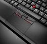 Lenovo Thinkpad X220 (Notebook)