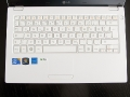 lg-p210-hw-07-tastatur