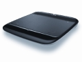 logitech-wireless-touchpad-01