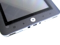 memup-tablets-hw-tasten