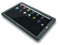 memup-tablets-hw-total_1