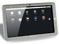 memup-tablets-hw-total_2