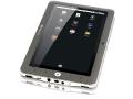 memup-tablets-hw-total_3