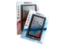 memup-tablets-hw-verpackung_1