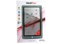 memup-tablets-hw-verpackung_10-zoll