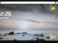 memup-tablets-sw-01-mainscreen