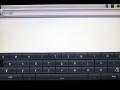 memup-tablets-sw-03-tastatur