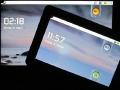 memup-tablets-sw-04-mainscreenvergleich
