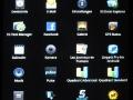 memup-tablets-sw-08-apps
