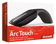 microsoft_arc_touch_maus_01