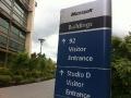 microsoft-campus-03