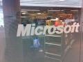 microsoft-campus-06