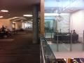 microsoft-campus-11