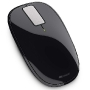 microsoft-explorer-touch-mouse-04