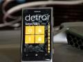 Microsofts Project Detroit