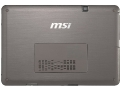 msi-windpad-110w-02