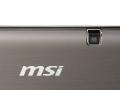 msi-windpad-110w-10