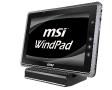 msi-windpad-110w-12