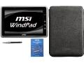 msi-windpad-110w-17