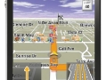 navigon-inline1