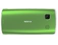 nokia-500-05