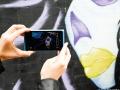 lumia900-12