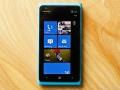 lumia900-13