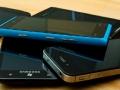 lumia900-14