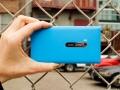 lumia900-4