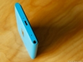 lumia900-6