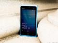 lumia900-7