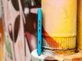 lumia900-8
