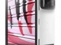 nokia-808-pureview-292x400