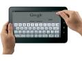 odys-tablet-fingerprint