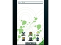 odys-tablet-googlesearch