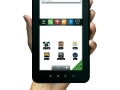 odys-tablet-in-hand