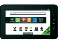 odys-tablet-quer