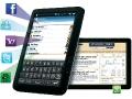 odys-tablet-1