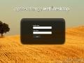 open-xchange-web-desktop-01