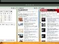 open-xchange-web-desktop-04