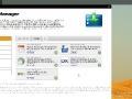 open-xchange-web-desktop-05