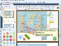 pdf-annotator-screen1